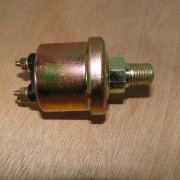датчик давления масла двигателя YG901E3