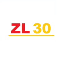 ZL 30
